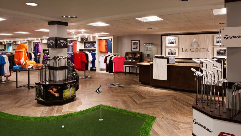The Role of a Pro Golf Shop in embracing New Opportunities