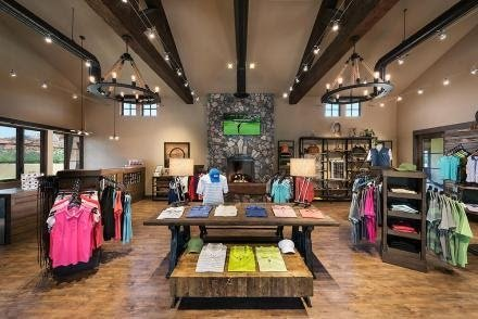 The 5 Core Values of the Best Pro Golf Shop