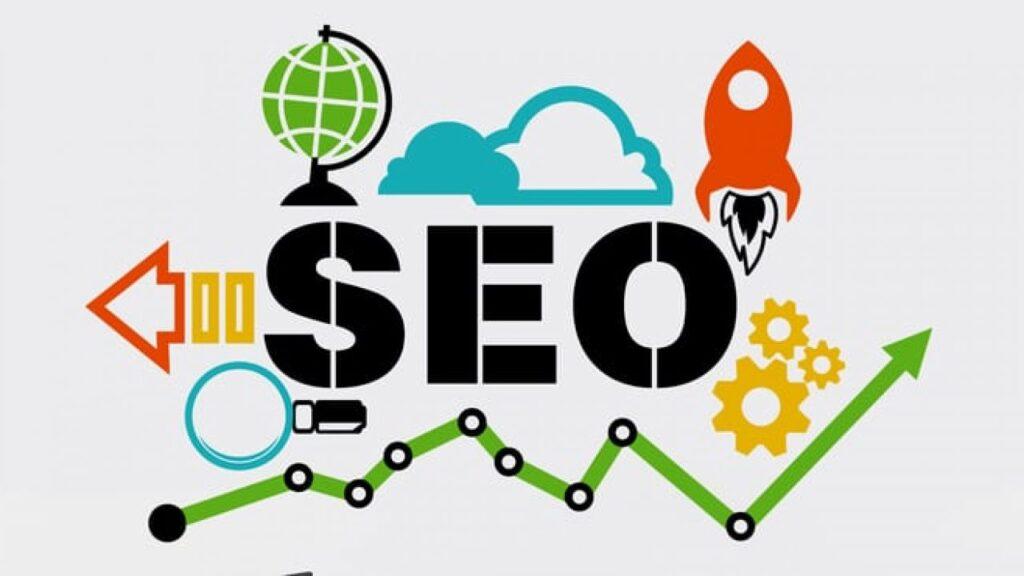 Steps To Choose An SEO Agency